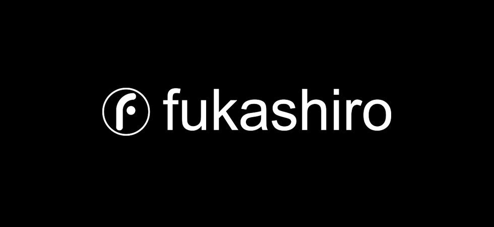 株式会社フカシロ