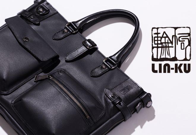 輪怐LIN-KU(リンク)