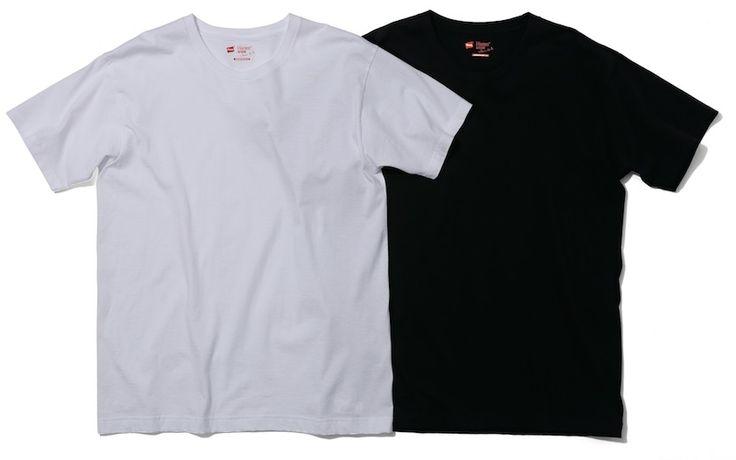ワイシャツの下には何色の下着を着るべきか