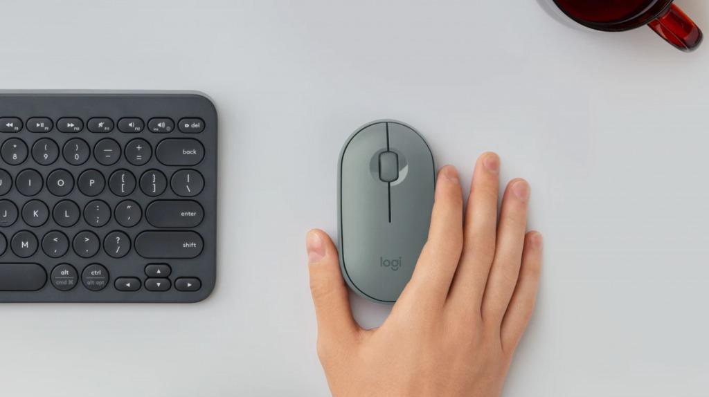 【現役コンサルが教える】仕事用薄型ワイヤレスマウスを賢く選ぶ6つのポイント